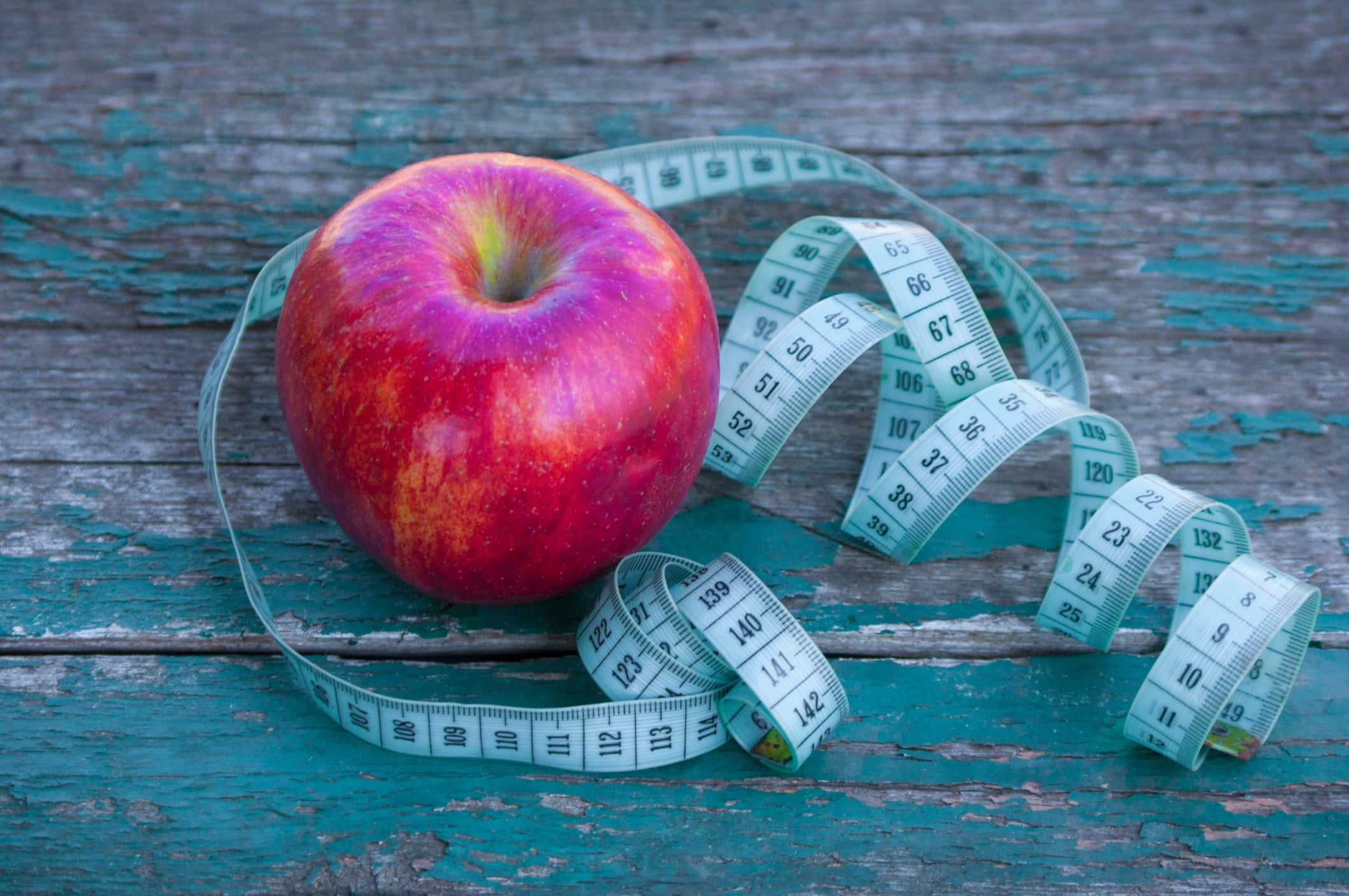 Weight loss therapy at Elite Health Institute in Lewis Center, Ohio